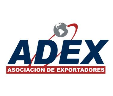 adexLogo