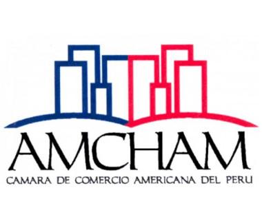 amchamLogo